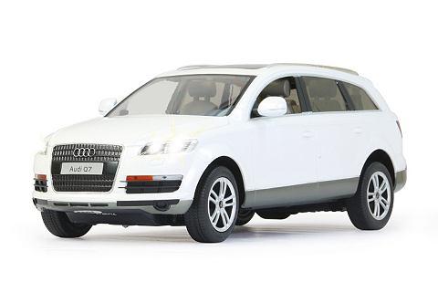 Jamara Audi Q7 1:14 wit