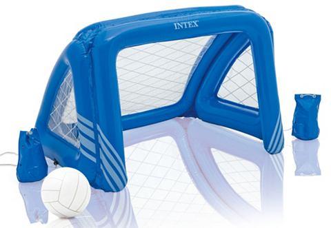 INTEX Set doeltjes Goals Game
