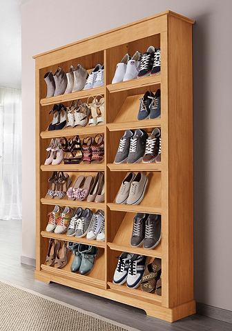 schoenenrek metaltex 12 paar metaltex in de aanbieding kopen. Black Bedroom Furniture Sets. Home Design Ideas