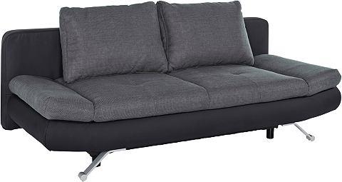 SIT & MORE Bedbank vrij plaatsbaar