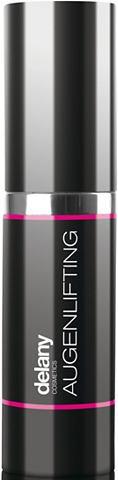 DELANY COSMETICS Crème Augenlifting 15 ml