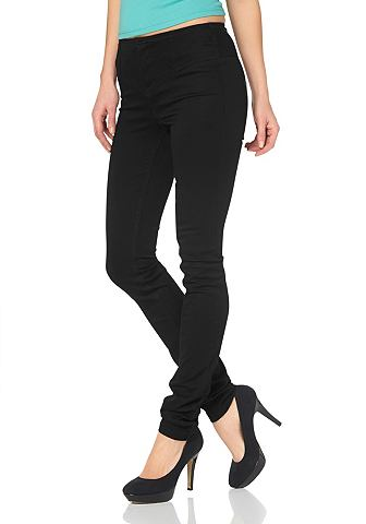 ARIZONA Skinny-jeans Ultimate Shaper
