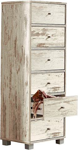 Kast Andria breedte 40 cm