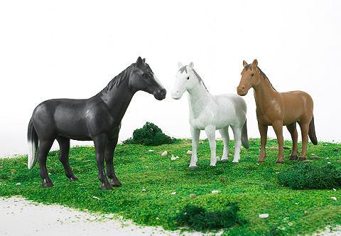 Bruder paard