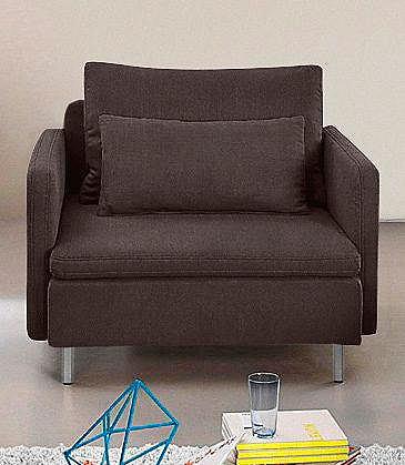 Interieur catalogus fauteuil for Interieur catalogus