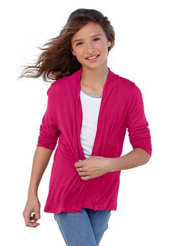 CFL jerseyjasje voor meisjes