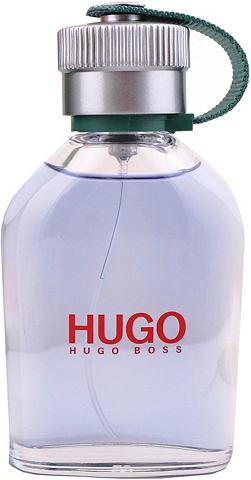 HUGO BOSS Eau de toilette Hugo