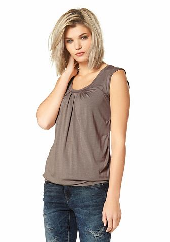 Shirt, Laura Scott