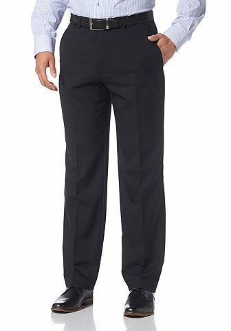 Eterna pantalon