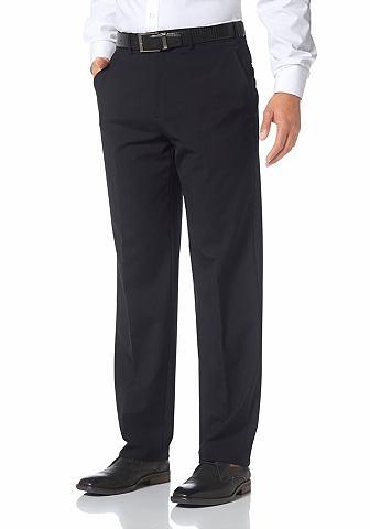 CLASS INTERNATIONAL Business-pantalon