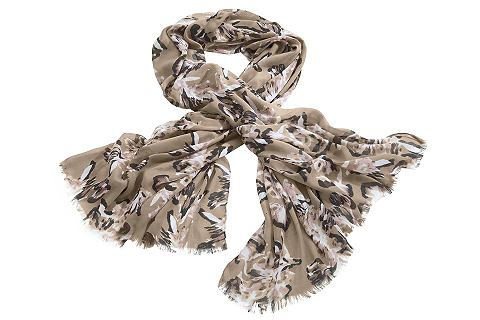 NU 15% KORTING: Sjaal