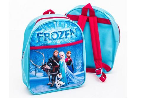 JOY TOY Kinder-rugzak Disney's Frozen
