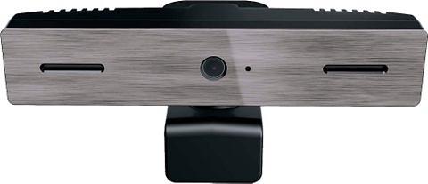 Philips PTA 317/00 TV-camera