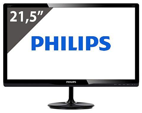 Philips 227E4LHAB