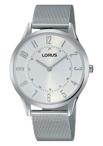 Lorus Horloge - RTA65AX9
