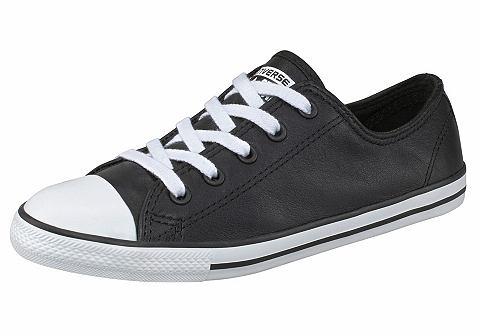 CONVERSE Sneakers Dainty Seasonal Leather