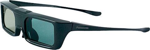 Panasonic TY-ER3D5ME - Active 3D Shutterbril