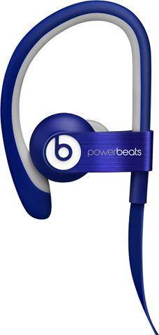 BEATS BY DR. DRE In-ear-hoofdtelefoon Powerbeats 2