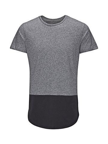 Jack & Jones Eenvoudig T-shirt