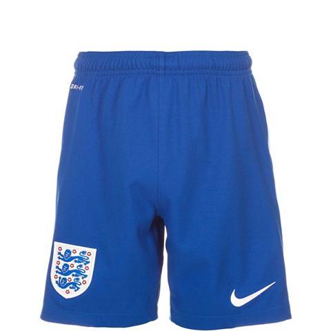 NIKE Engeland-short Home Stadium WK 2014 kinderen