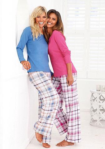 Pyjama, Arizona, set van 2
