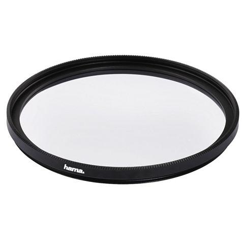 55MM 70155 UV Filter