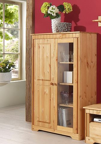 HOME AFFAIRE Highboard Pöhl 95 cm breed