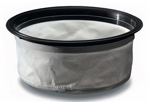 NUMATIC Motor filter
