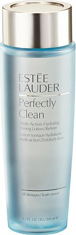 Estée Lauder Multi-Action Toning Lotion/Refiner