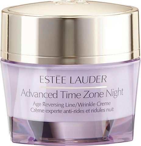 Estée Lauder Advanced Time Zone Cream Night