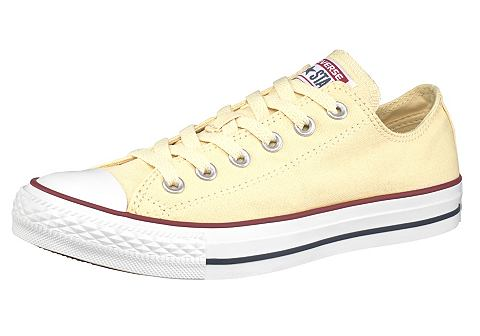 Converse CHUCK TAYLOR ALL STAR OX CORE CANVAS Sneakers laag Beige