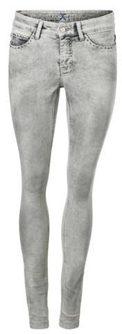 Jeans AUTHENTIC ROCK