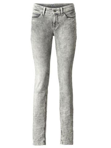 Jeans 'Dream Skinny' van MAC