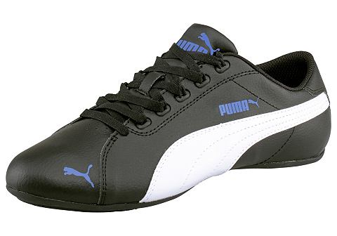 PUMA Sneakers Janine Dance 2