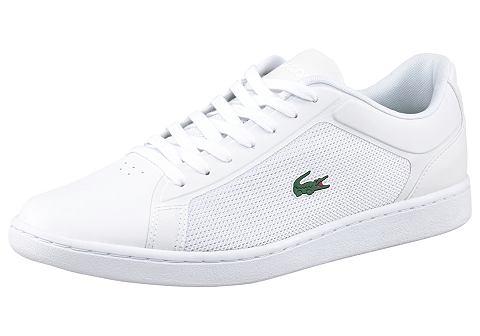 NU 20% KORTING: LACOSTE Sneakers Endliner 1