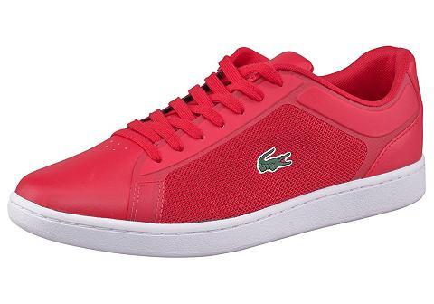 LACOSTE Sneakers Endliner 1