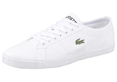 LACOSTE Marcel LCR 3 sneakers