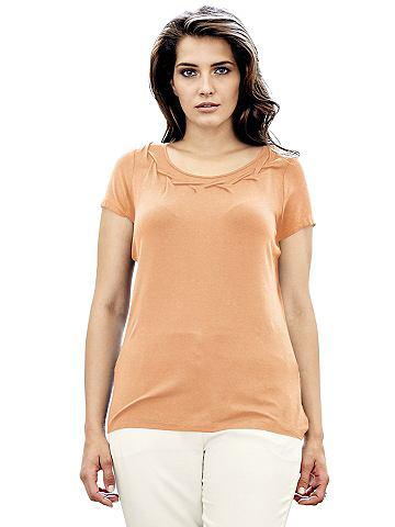 NU 10% KORTING: Shirt