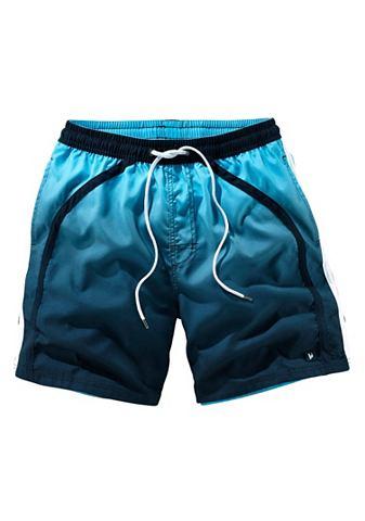 NU 10% KORTING: Zwemshort, BRUNO BANANI