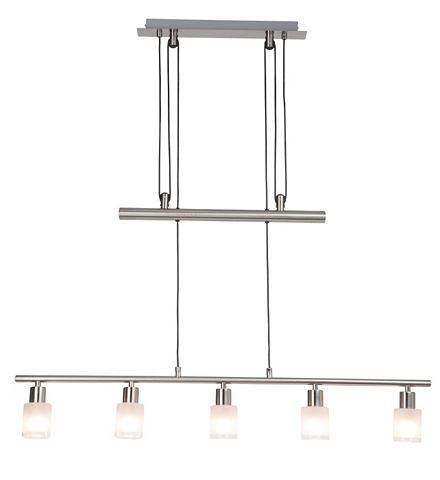 Interieur catalogus hanglamp for Interieur catalogus
