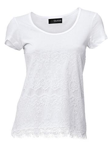 NU 20% KORTING: Shirt