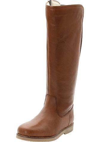 NU 15% KORTING: SHEEGO XL-laarzen met wijde schacht