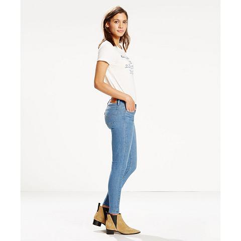 LEVI'S® Jeans 710 Innovation Skinny