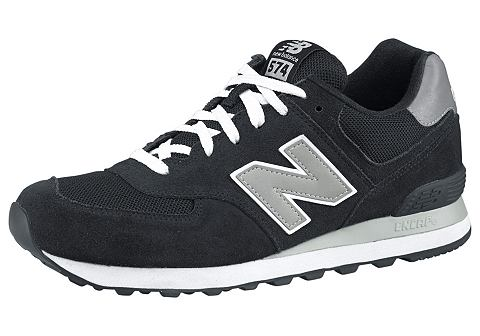 NEW BALANCE Sneakers ML574