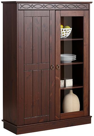 HOME AFFAIRE highboard »Indra«, breedte 86 cm