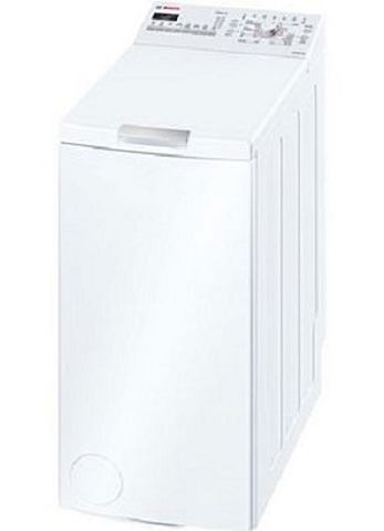 Bosch WOT24255NL Wasmachine