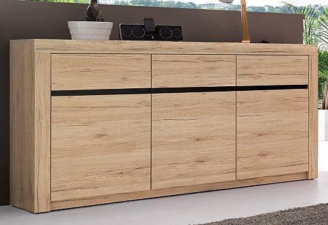 Sideboard, breedte 164 cm