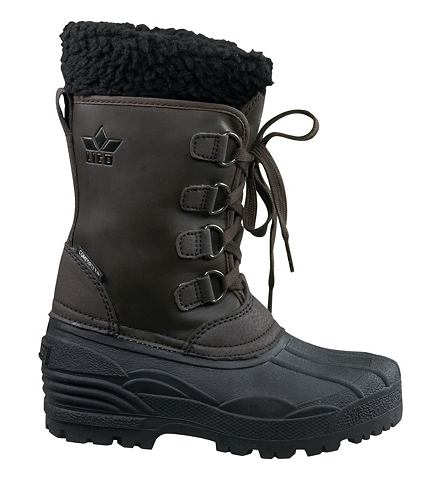 LICO Winter laarzen »SIBIRIEN«