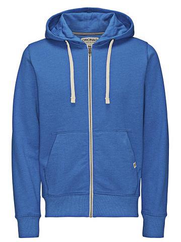 Jack & Jones Zipped Hoodie jacket