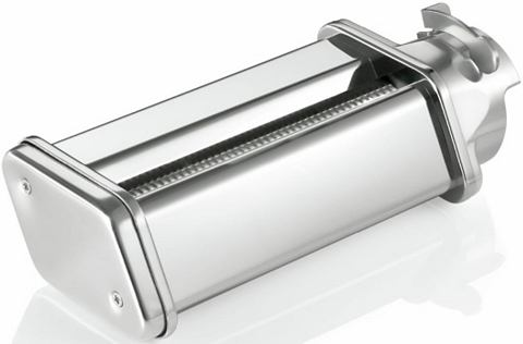 Bosch MUZ5NV3 - Profi-Pasta Spaghetti